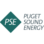 Newcastle earth day sponsor puget sound energy