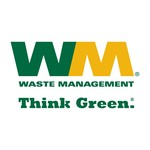 Newcastle earth day sponsor puget waste management
