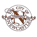 Newcastle earth day sponsor city of newcastle