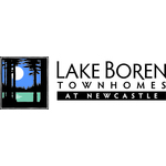 Newcastle earth day 2012 sponsor lake boren town homes