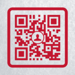 Scan-custom-personal-qr-code-sample