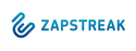 Zapstreak logo