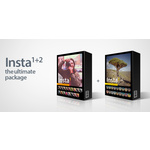 Instagram presets for lightroom: the ultimate collection