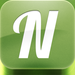 Logo Nutrino - personal virtual nutritionist