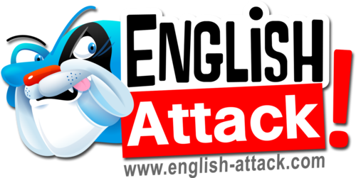 98340-english_attack_logo_url-large-1365687515